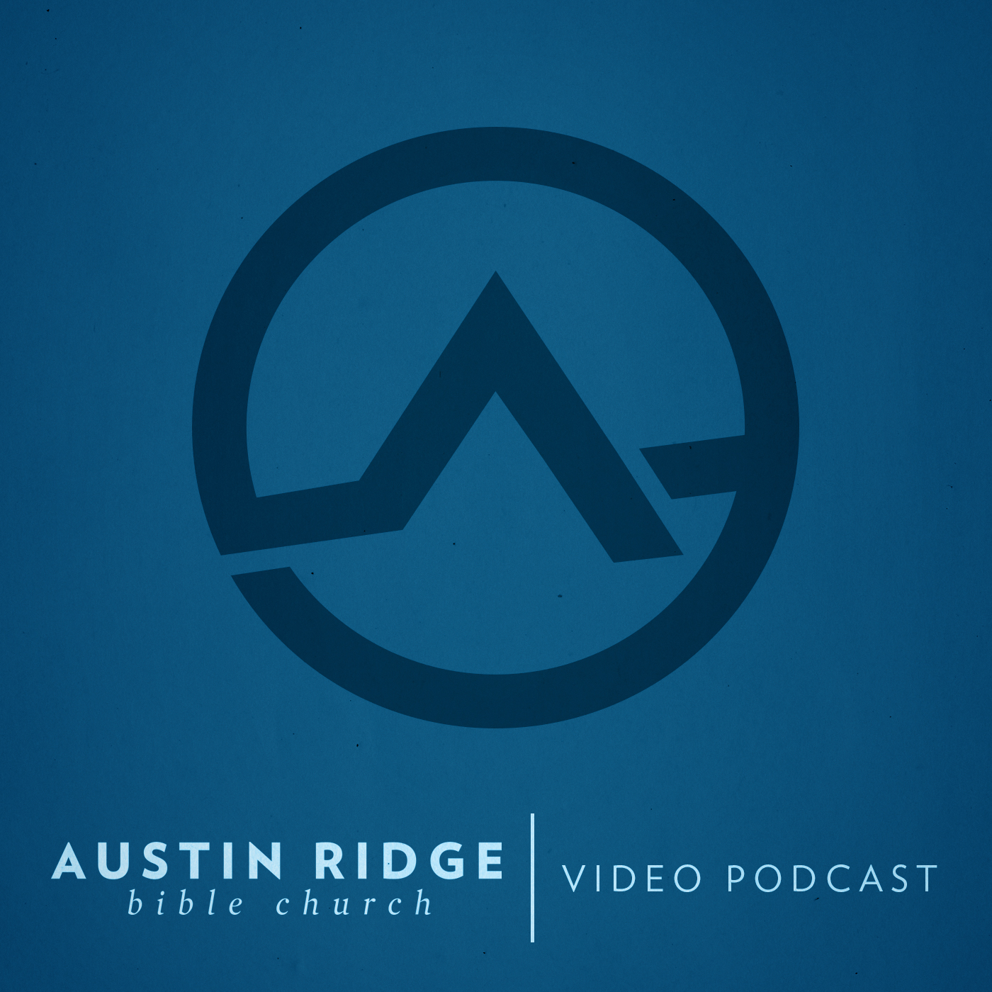 Austin Ridge Bible Church Video Podcast (HD)
